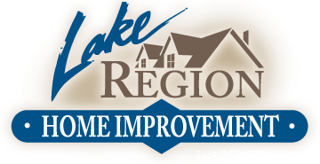 Lake Region Home Improvement